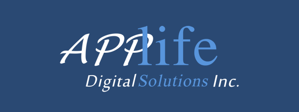 applife-logo.fw