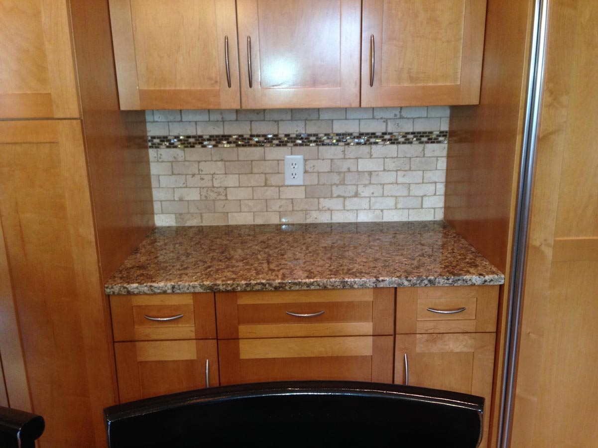 kitchen remodeling contractors | glastonbury ct | creative