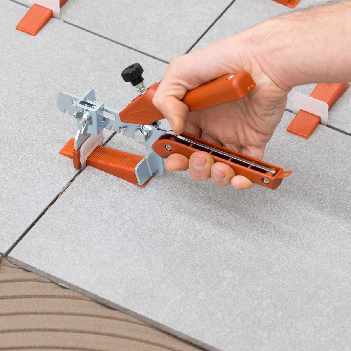 Self Leveling Floor Leveler Concrete
