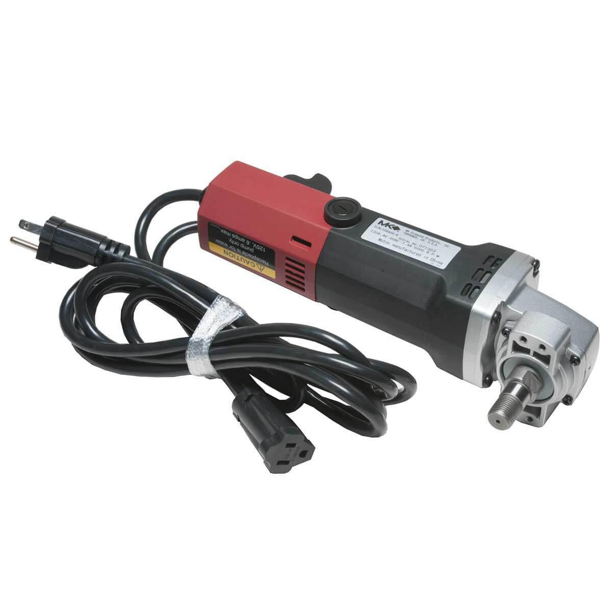 156428 r mk 370 tile saw replacement motor ryobi