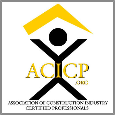 Association of Construction Industry Certified Professionals