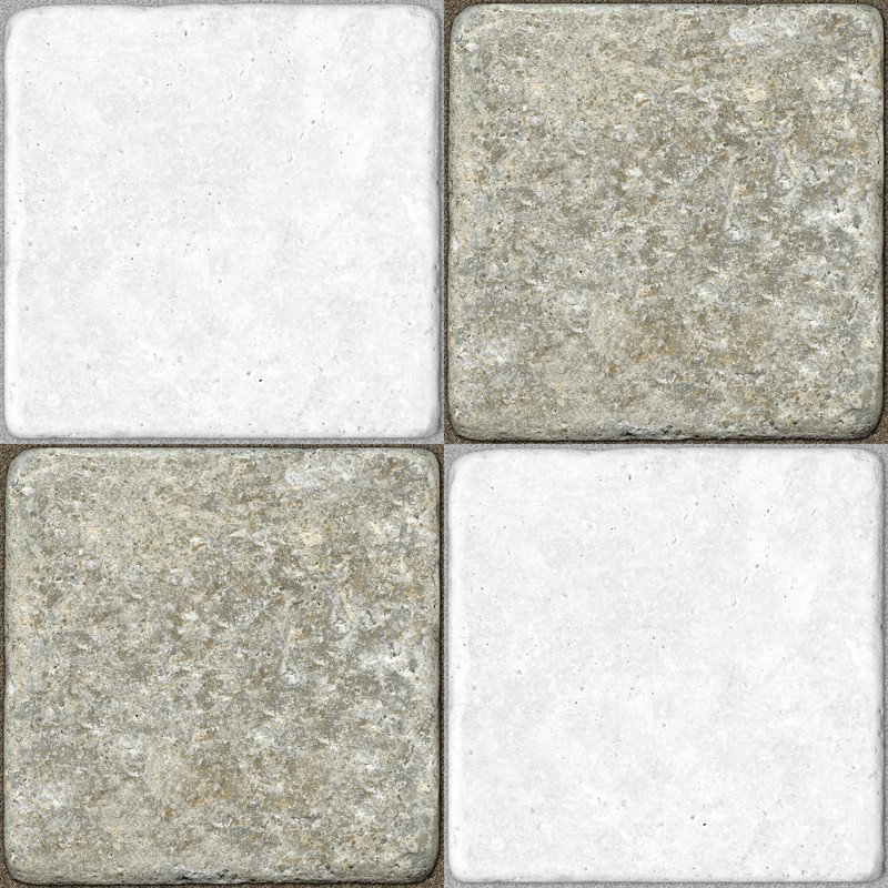 c54 ceramic and mosaic tile contractors license california contractors license guru