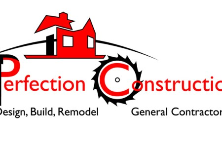 construction company logos 4k pictures 4k pictures full hq