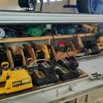 Post Your Work Truck Van Thread Page 54 Contractor Talk Professional Construction And Remodeling Forum