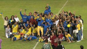 40° Torneo di Calcio delle Contrade (2011)