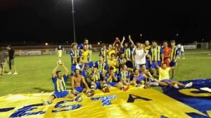 46° Torneo di Calcio delle Contrade (2017)