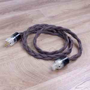 Sonore Tourmaline highend audio power cable 1,8 metre (2 available) 1