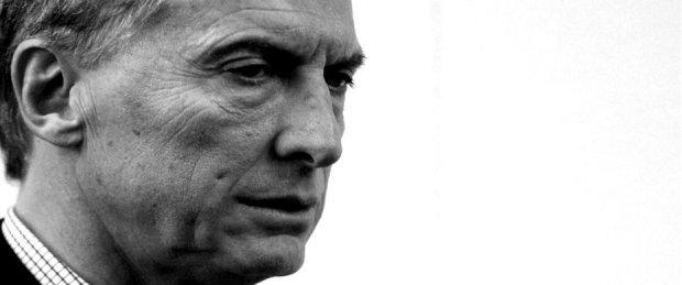 La BBC de Londres vaticina un triste final para el gobierno de Macri