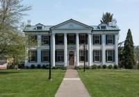 """Novità dalla Legge di Stabilità per il 2014: come cambiano le imposte di registro e la definizione della casa """"di lusso"""""""