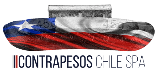 Contrapesos Chile SpA