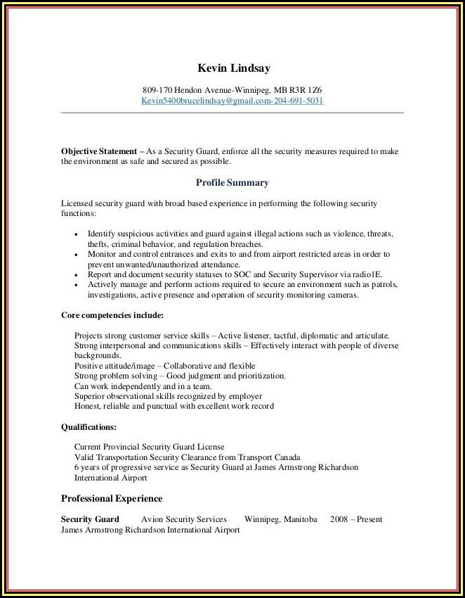 Event Security Guard Jobs Dubai