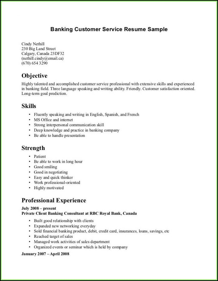 Ats Compatible Resume Resume Resume Examples 4x2vo7y95l
