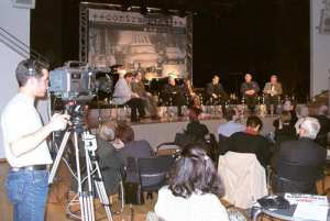 contrapunkt 02: theater