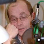 Martin Hufner