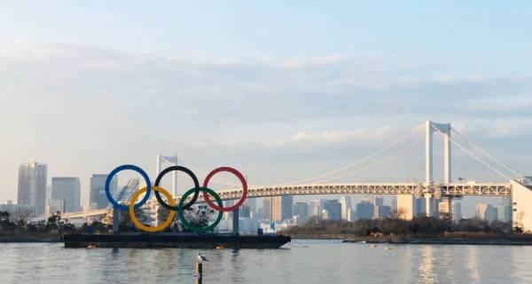 OMS asegura que no hay razón para cancelar o reubicar JO de Tokio 2020