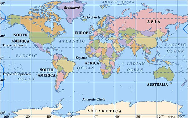 World map cover contrarie world map cover gumiabroncs Choice Image