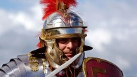 Romans - English Heritage