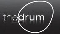 The Drum - Birmingham