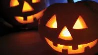 Hever Castle, Half term spooky fun, Visit Kent