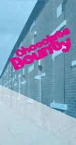 Chocolate Bounty, Write Now 2 at The Brockley Jack Theatre