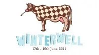 Winterwell Festival, 17th-19th June 2011