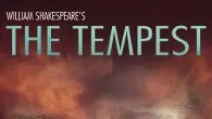 Be tempted by The Tempest at Leintwardine Community Centre