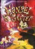 NTC - Hansel & Gretel