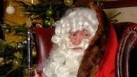 Victorian Christmas, English Heritage