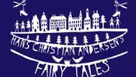 Fairy Tales at the Pleasance