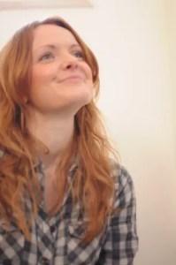 Jess Morgan Pledge Music campaign and album