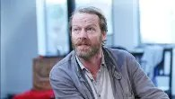 Uncle Vanya at The Print Room starring Iain Glen