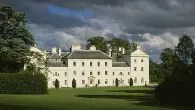 Saltram in Devon (Photo © NTPL Rupert Truman)