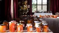Bells peel for the Marmalade Awards & Festival in Cumbria