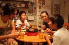 Keswick Film Festival - I Wish (Kiseki)