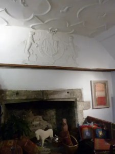 Percy House Gallery - Cockermouth
