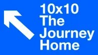 Old Joint Stock Pub & Theatre - 10x10: The Journey Home