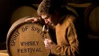Music and more at the Spirit of Speyside Whisky Festival