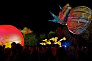 SO Festival - The Big Bang