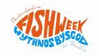 There's something fishy going on in Pembrokeshire
