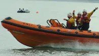 Celebrate the Spirit of Clovelly with the Lifeboat Weekend