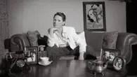 Enjoy some Tea at Five