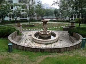 Cao Fei - Haze and Fog - Eastside Projects