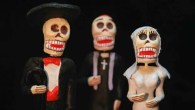 Scandalmongers - ScandalNight - Halloween