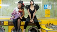 The EastEnd Cabaret Club opens at Hackney Downs Studios