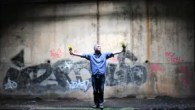 Bill Drummond - World Tour - 25 Paintings - Birmingham