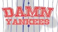 Imperial Productions - Damn Yankees - Brockley Jack Studio Theatre