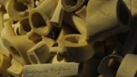 Bone Library by Sarah Jane Norman - Photo: Heidrun Lohr