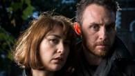 A unique production of Macbeth in Clapham