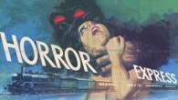 Have a scream with special screenings at the Abertoir Horror Festival