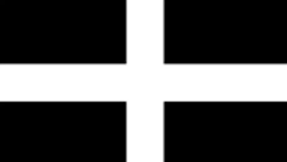 St Piran's Day in Cornwall